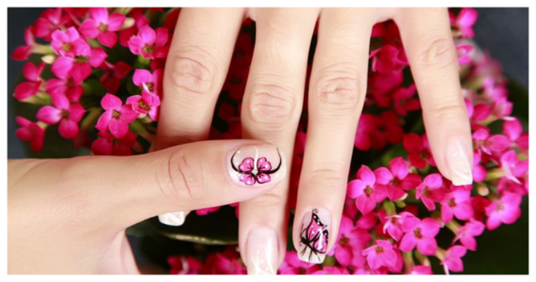 mini_curso-unhas-decoradas