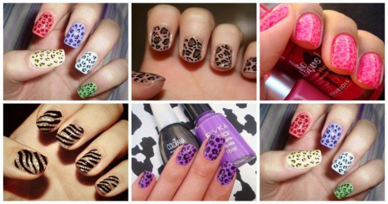 mini_unhas-decoradas-animal-print-5